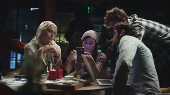 Taco Bell $5 Cravings Deal TV Spot, \'Start Up\'