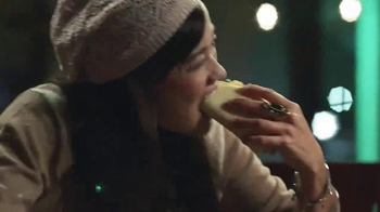 Taco Bell $5 Cravings Deal TV Spot, 'Start Up' - Thumbnail 3