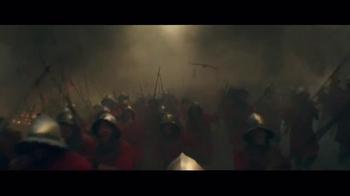 Assassin's Creed - Alternate Trailer 5