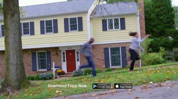 Flipp TV Spot, 'Holidays: The Fanatics' - Thumbnail 2