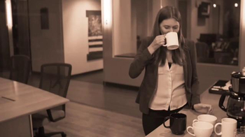 EnerHealth NutriCafe TV Spot, 'The Organic Immune Supporting Coffee' - Thumbnail 2