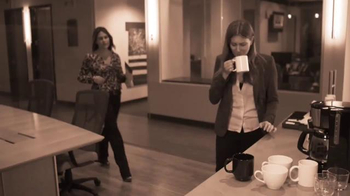 EnerHealth NutriCafe TV Spot, 'The Organic Immune Supporting Coffee' - Thumbnail 3