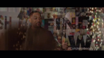 Collateral Beauty - Alternate Trailer 17