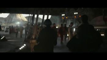 Rogue One: A Star Wars Story - Alternate Trailer 26