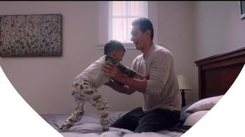 Tylenol Cold + Flu Severe TV Spot, 'Luchador: alivio' [Spanish] - Thumbnail 6
