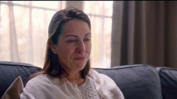 Tylenol Cold + Flu Severe TV Spot, 'Alivio del dolor de cabeza' [Spanish] - Thumbnail 3