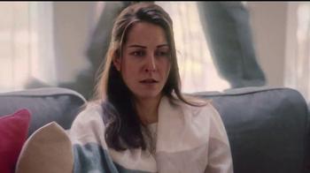 Tylenol Cold + Flu Severe TV Spot, 'Alivio del dolor de cabeza' [Spanish] - Thumbnail 4