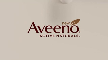 Aveeno Body Yogurt TV Spot, 'Para su piel' con Jennifer Aniston [Spanish] - Thumbnail 2