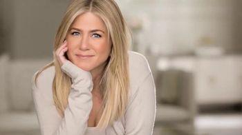 Aveeno Body Yogurt TV Spot, 'Para su piel' con Jennifer Aniston [Spanish] - 1178 commercial airings
