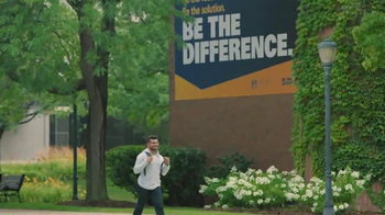 Marquette University TV Spot, 'Off-Hours' - Thumbnail 8