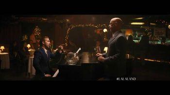 La La Land - Alternate Trailer 3
