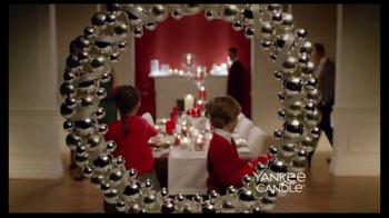 Yankee Candle TV Spot, 'BOGO' - Thumbnail 1
