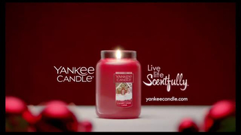 Yankee Candle TV Spot, 'BOGO' - Thumbnail 7
