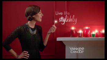 Yankee Candle TV Spot, 'BOGO' - Thumbnail 2