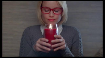 Yankee Candle TV Spot, 'BOGO' - Thumbnail 3