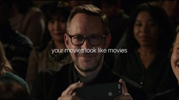Apple iPhone 7 TV Spot, 'Romeo and Juliet' - Thumbnail 8