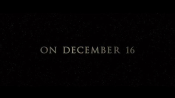 Rogue One: A Star Wars Story - Alternate Trailer 27