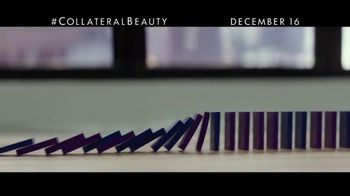 Collateral Beauty - Alternate Trailer 24