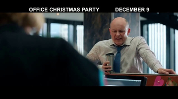 Office Christmas Party - Alternate Trailer 22