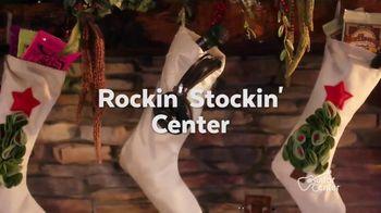 Guitar Center Holiday Sale TV Spot, 'Holiday Kick-Off' - Thumbnail 7