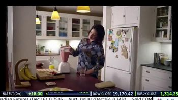magicJack Holiday Price TV Spot, 'The Perfect Gift' - Thumbnail 1