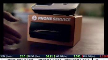magicJack Holiday Price TV Spot, 'The Perfect Gift' - Thumbnail 5