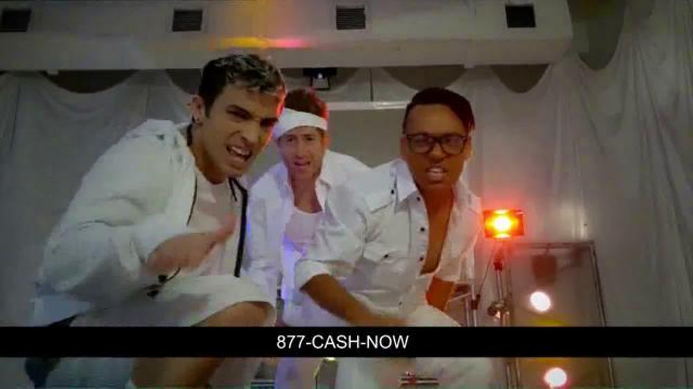 j g wentworth tv commercial shot at the spot boy band ispot tv