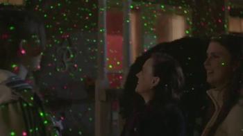 Bed Bath & Beyond TV Spot, 'Night Stars Laser Lights' - Thumbnail 4