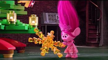 Target TV Spot, 'Navidad de Taget: juguetes' [Spanish] - Thumbnail 1
