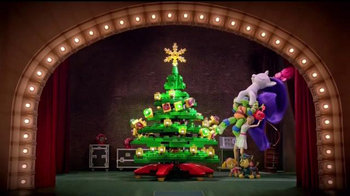 Target TV Spot, 'Navidad de Taget: juguetes' [Spanish] - 449 commercial airings