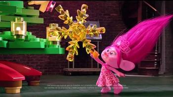 Target TV Spot, 'Navidad de Taget 2016: juguetes' [Spanish] - Thumbnail 2
