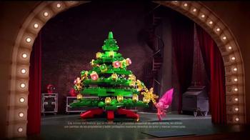 Target TV Spot, 'Navidad de Taget 2016: juguetes' [Spanish] - Thumbnail 3