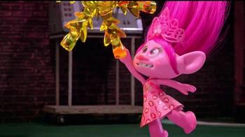 Target TV Spot, 'Navidad de Taget: juguetes' [Spanish] - Thumbnail 4