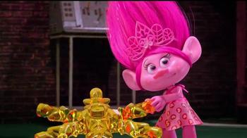 Target TV Spot, 'Navidad de Taget: juguetes' [Spanish] - Thumbnail 5