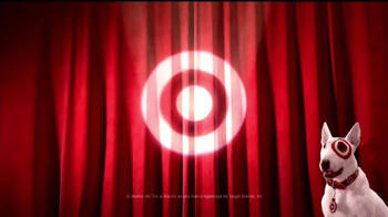 Target TV Spot, 'Navidad de Taget: juguetes' [Spanish] - Thumbnail 7