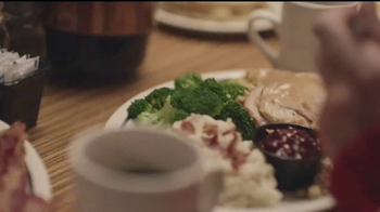 IHOP Holiday Menu TV Spot, 'Celebra las fiestas con estilo' [Spanish] - Thumbnail 5