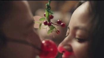IHOP Holiday Menu TV Spot, 'Celebra las fiestas con estilo' [Spanish] - Thumbnail 8