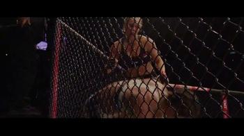 UFC 207 TV Spot, 'Nunes vs. Rousey: She's Back' - Thumbnail 3