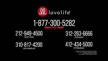 Lavalife TV Spot, 'Lot of Options' - Thumbnail 5