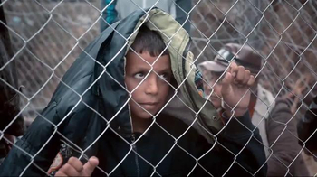 UNICEF Project TV Spot, 'Holidays: Stand for Kids' - Thumbnail 6