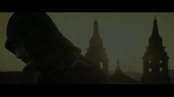 Assassin's Creed - Alternate Trailer 8