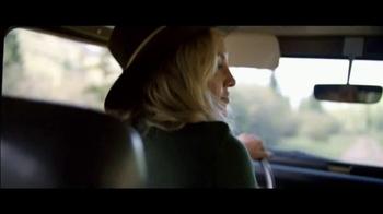 Fabletics.com TV Spot, 'Aspen: Leggings' Featuring Kate Hudson - Thumbnail 1