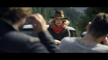 Fabletics.com TV Spot, 'Aspen: Leggings' Featuring Kate Hudson - Thumbnail 2