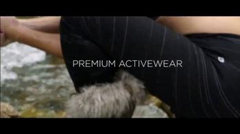 Fabletics.com TV Spot, 'Aspen: Leggings' Featuring Kate Hudson - Thumbnail 7