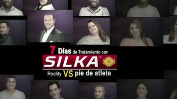 Silka TV Spot, 'La confianza regresó' con Alan Tacher [Spanish]