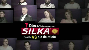 Silka TV Spot, 'La confianza regresó' con Alan Tacher [Spanish]