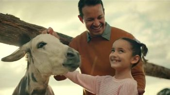 USPS TV Spot, 'Regalos' [Spanish] - 288 commercial airings