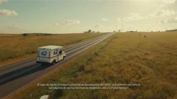 USPS TV Spot, 'Regalos' [Spanish] - Thumbnail 3