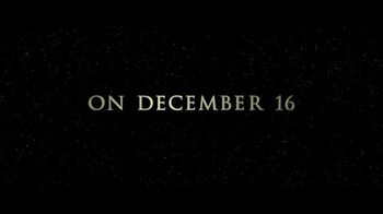 Rogue One: A Star Wars Story - Alternate Trailer 20