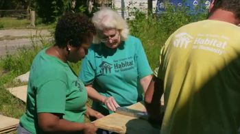 Marie Callender's TV Spot, 'HGTV: Comforts From Home Project' - 39 commercial airings